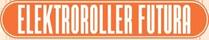 Elektroroller Futura Forum